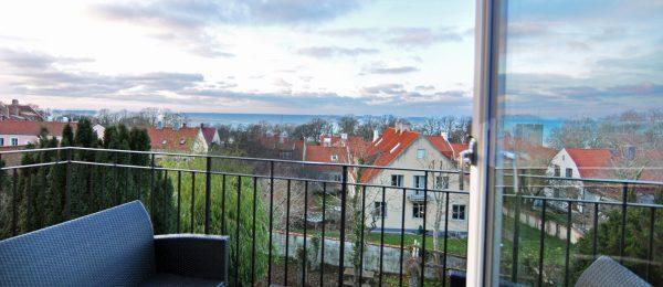 Boende på Gotland